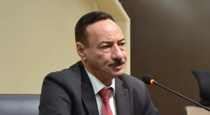 محافظ نينوى: ماكرون وعد بفتح قنصلية لفرنسا في الموصل وأبدى الاستعداد لإعادة إعمار مطارها