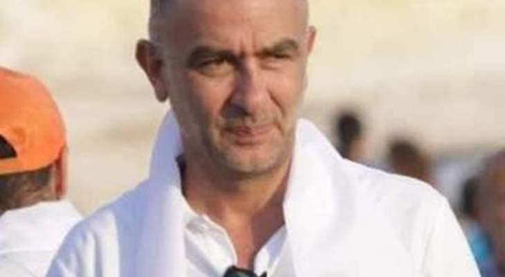 منصور فاضل: لبنان يمر بأزمة جيوسياسية ونحن حريصون على تسهيل تنفيذ المبادرة الفرنسية
