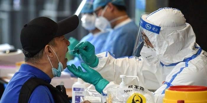 """تسجيل 19 إصابة جديدة بفيروس """"كورونا"""" في البر الرئيسي الصيني"""