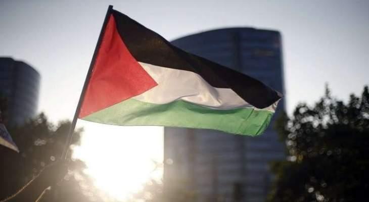 هكذا أُفشِلَ مُخطّط إراقة الدماء أمام سفارة فلسطين في بيروت!
