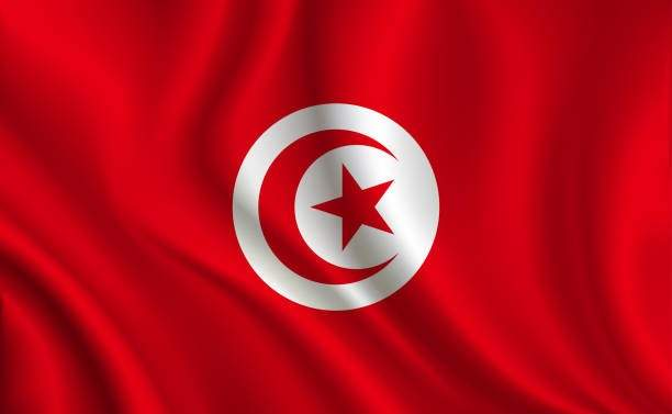 """تعليق الدروس في مدارس تونس حتى 30 نيسان الحالي للحد من انتشار """"كورونا"""""""