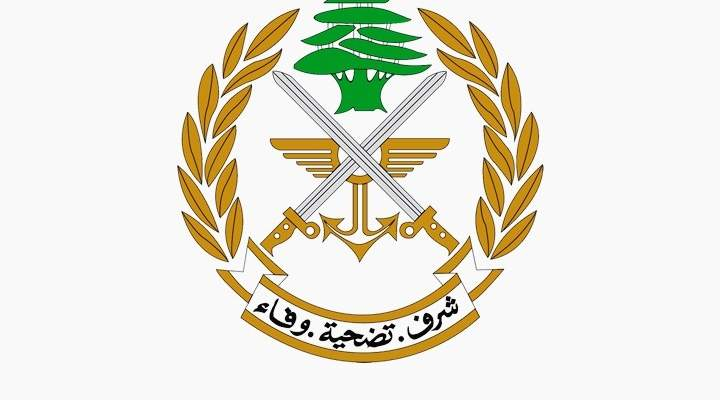 الجيش: دورية راجلة إسرائيلية خرقت الخط الأزرق مقابل بلدة رأس الناقورة