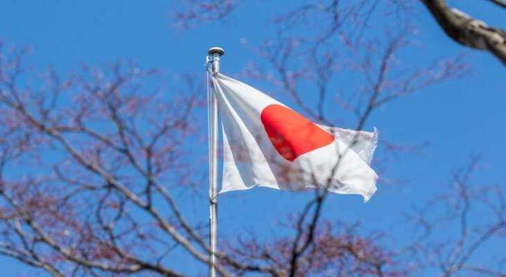 رئيس وزراء اليابان أعلن حالة الطوارئ في طوكيو طوال فترة انعقاد الأولمبياد