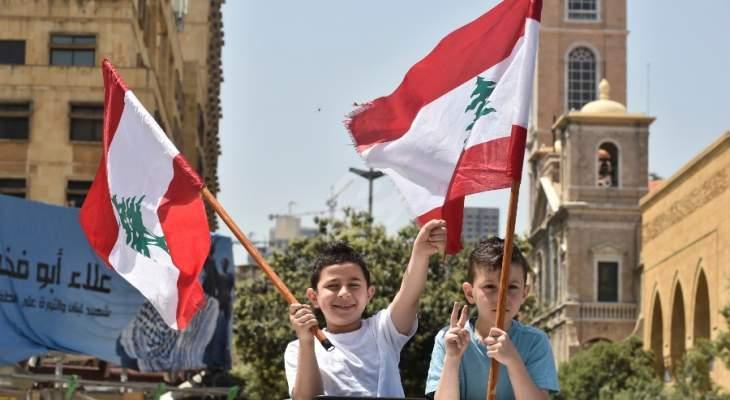 لبنان يدخل فعلياً مدار «التناتش» الإقليمي والدولي