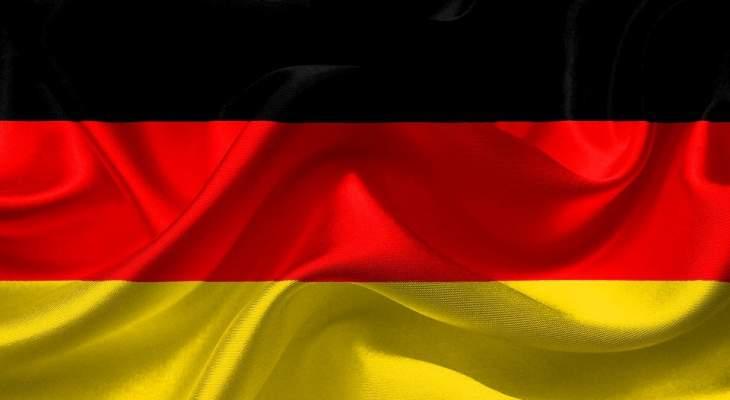 توقيف 12 شخصا في ألمانيا بإطار تحقيق بشأن مجموعة يمينية متطرفة تحضر لاعتداءات