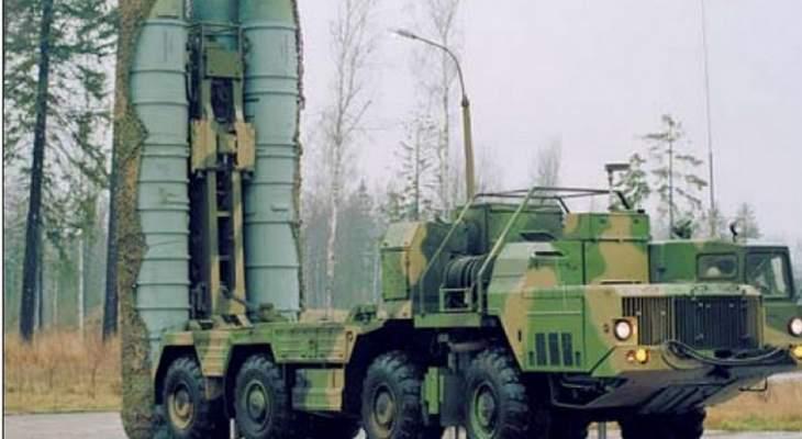 مسؤول روسي: الدول التي نشرت أنظمة الدفاع الأميركية ستصبح أهدافا رئيسية للقصف