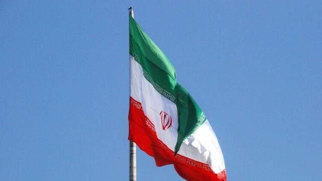 مسؤول إيراني: شددنا الإجراءات الأمنية في منشآتنا النووية والمفتشون تأقلموا معها