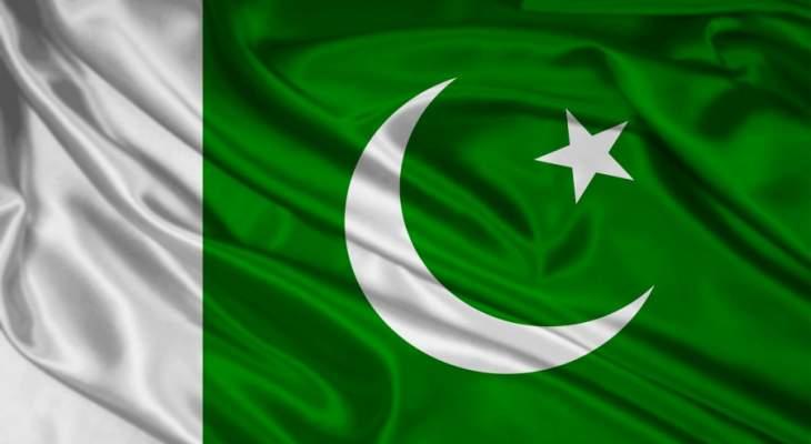 """وزير الصحة الباكستاني: تسجيل أول حالتي إصابة بفيروس """"كورونا"""""""