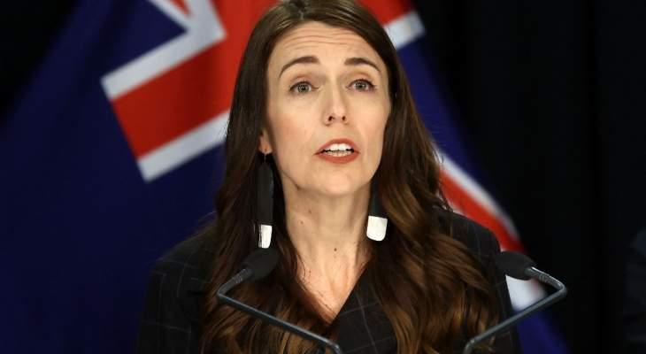 إغلاق أكبر مدينة في نيوزيلندا لـ7 أيام بعد تسجيل إصابة كورونا مجهولة المصدر