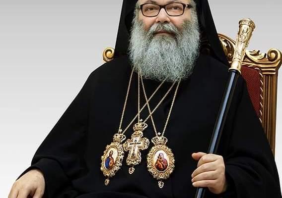 يوحنا العاشر وضع المرجعيات الروحية الإسلامية في أجواء لقاء الفاتيكان