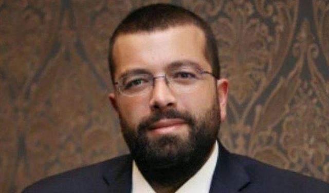 أحمد الحريري: نحنا مش مع تهريب المجرمين والخونة بصفقات دولية