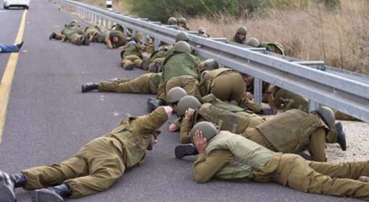 لواء احتياط: إسرائيل ليست مستعدة لحرب إقليمية وجيشها البري على وشك الاندثار