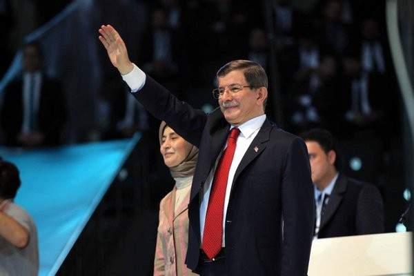 مسؤول تركي: مواجهة مصر وتركيا في ليبيا لن تكون في صالح تركيا