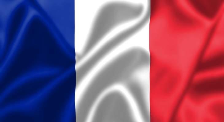 """تسجيل 183 وفاة و22371 إصابة جديدة بفيروس """"كورونا"""" في فرنسا"""