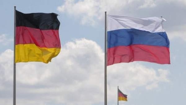 الخارجية الروسية: لافروف بحث مع ماس المذكرة الروسية التركية حول سوريا
