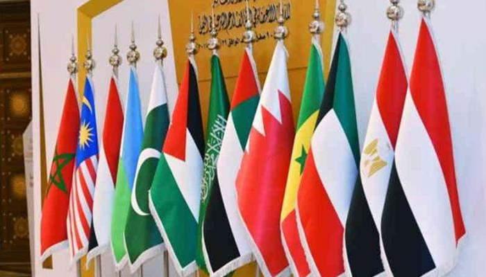 التحالف العربي: إحباط هجوم عدائي باتجاه المنطقة الشرقية وتدمير صاروخ باليستي باتجاه نجران بالسعودية