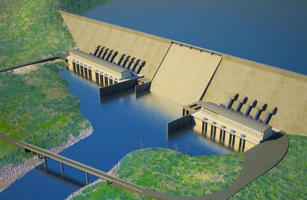 مُعضلة تمويل المشاريع المائيّة من السدّ العالي إِلى النّهضة... حرب باردة مُقنّعة بالمياه