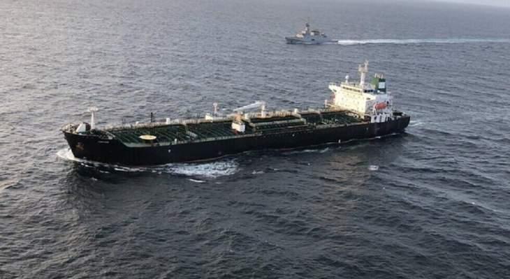 سفير إيران بكاراكاس: فنزويلا سددت قيمة الوقود الإيراني كاملًا