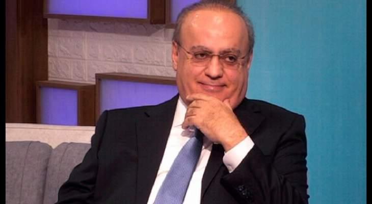 """وهاب لبري: """"اقتلوا ببعضكم أنت والرئيس عون لكن ليس على حساب المواطن"""""""