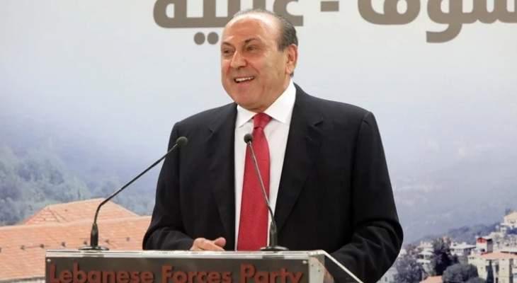 نصار: قرار اعادة فتح المدارس غير موفق لأن الكورونا ستنتشر بين الطلاب