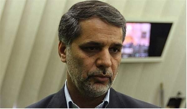 مسؤول ايراني: شراء مقاتلتين F35 يكشف أن اسرائيل تسعى وراء اشعال الحرب بالمنطقة
