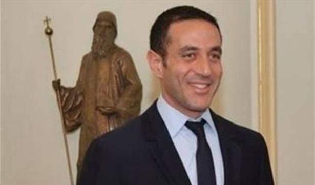 نادر الحريري وزيرا!