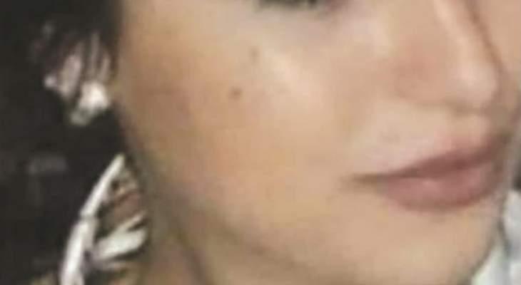وفاة لبنانية بعد سقوطها من الطبقة الـ 18 بالكويت والطب الشرعي يعلن إنتحارها