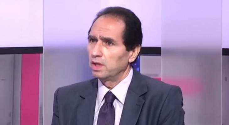 البراكس: على وزير الطاقة الجديد ان يبحث موضوع آلية الدعم مع اصحاب المحطات والمولدات