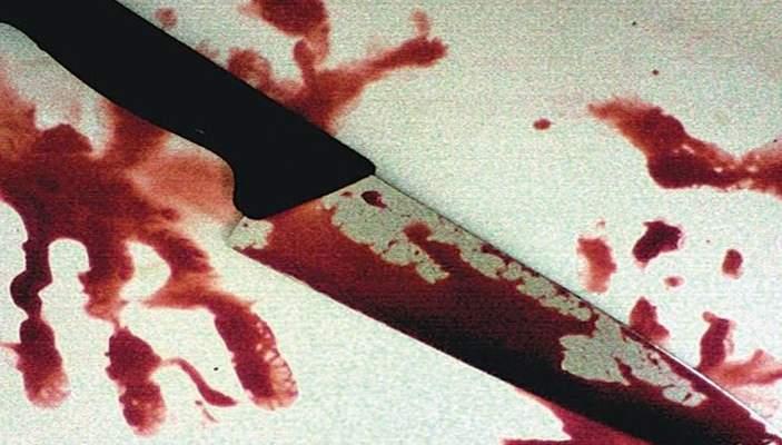 قتيل بطعنة سكين خلال إشكال بين شبان في طرابلس