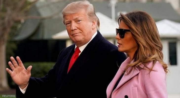 بيزنيس إنسايدر: 9 أسباب سترجح فوز الرئيس دونالد ترامب بولاية ثانية