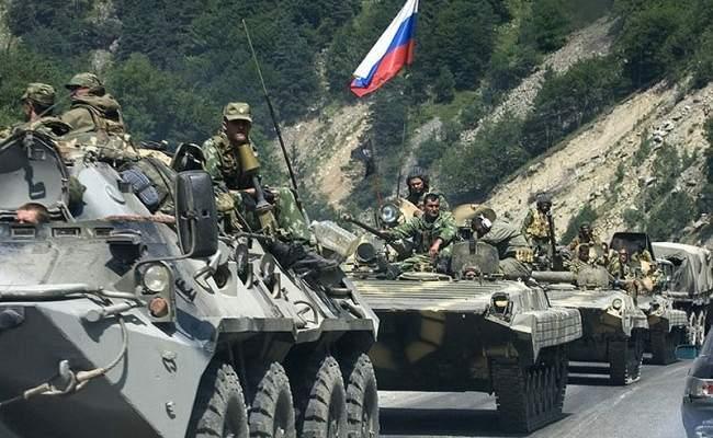 نوفوستي: الشرطة العسكرية الروسية توسع رقعة نشاطها في منبج السورية