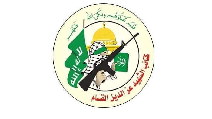 كتائب القسام: على سكان تل أبيب أن يقفوا على رجل واحدة وينتظروا ردنا المزلزل