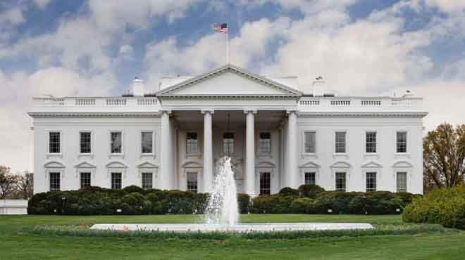 البيت الأبيض: ترامب يرغب في رؤية تغيير في سلوك إيران ولا يسعى للحرب