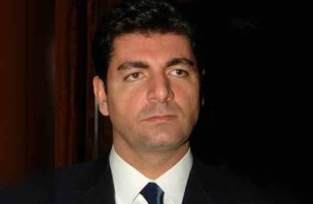 بهاء الحريري: حزب الله يسيطر على المرفأ والمطار ولا شيئ يحصل من دون علمه