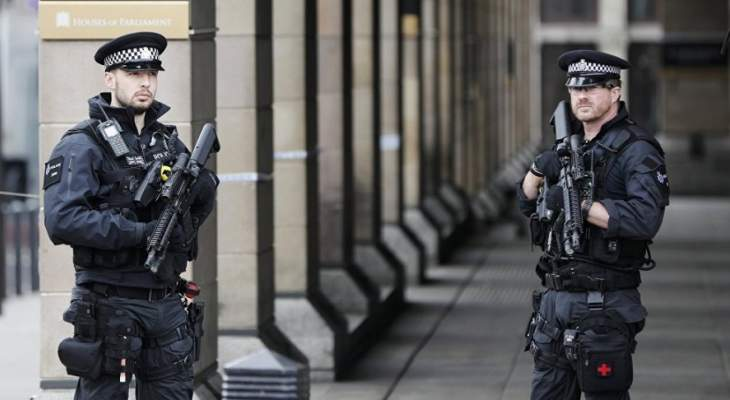 إندبندنت:شرطة بريطانيا حثت المواطنين على التوقف عن تقديم شكاوى بشأن نفاد دجاج كنتاكي
