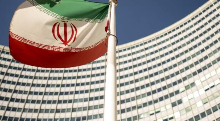 خارجية إيران: مزاعم نقل روسيا السلاح إلى أرمينيا عبر اراضينا كاذبة