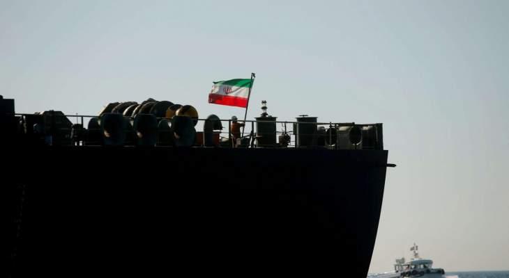 حزب الله إستكمل التحضيرات لإستقبال صهاريج مازوت الباخرة الإيرانية في بعلبك