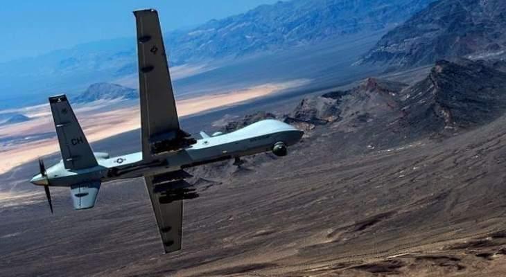 """""""الطائرات المسيرة"""": هل من مخطط لاستعمالها بلبنان وتوريط حزب الله؟"""