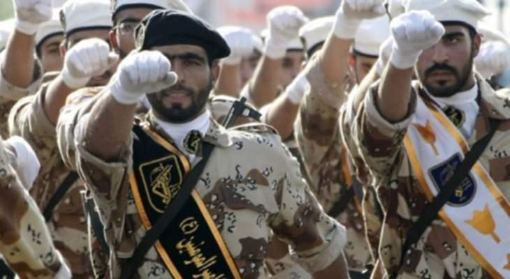 الحرس الثوري الإيراني: مقتل سليماني سيؤدي إلى تحرير القدس