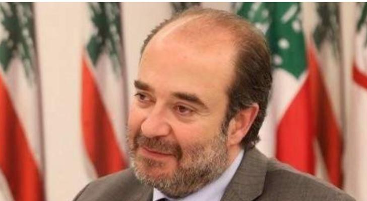 عقيص: الليلة سيتمّ التصويت على قرار هامّ يصدر عن البرلمان الاوروبي بشأن لبنان