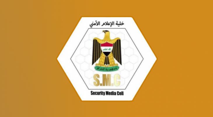 خلية الإعلام الأمني بالعراق: استهداف أحد الأرتال قرب سجن أبو غريب بعبوة ناسفة