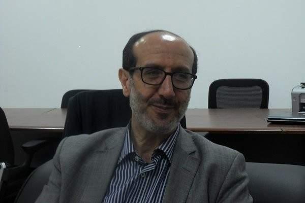 ابراهيم الموسوي دعا لتفعيل العفو الخاص: لتحديد السنة السجنية 6 اشهر لفترة محددة