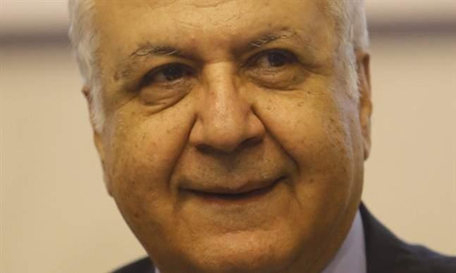 نائب حاكم مصرف لبنان السابق: الاجراءات المصرفية الحالية لن تمتد لفترة طويلة
