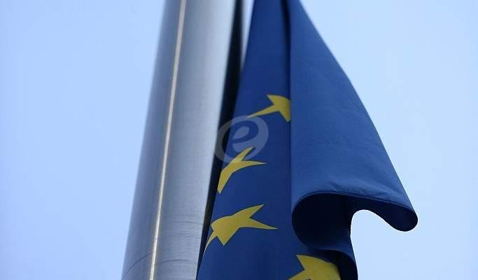 الاتحاد الأوروبي يمدّد لستة أشهر عقوباته الاقتصادية على روسيا