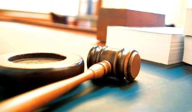 قرار قضائي يلزم وزارة الصحة بتقديم لقاح كورونا لأحد المستدعين تحت طائلة غرامة إكراهية