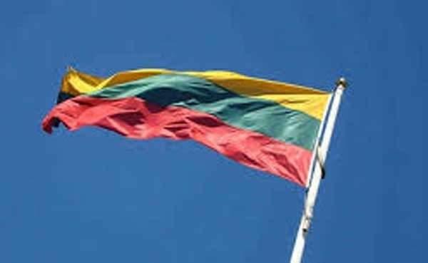 خارجية ليتوانيا: منع أشخاص مرتبطين بحزب الله من دخول البلاد لعشر سنوات