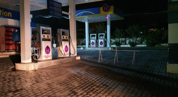 ارتفاعسعر البنزين بنوعيه 800 ليرة والمازوت 500 ليرة والغاز 500 ليرة