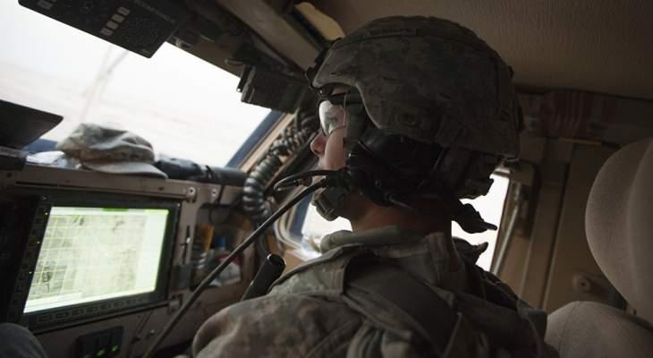 إذاعة الجيش الإسرائيلي: تعطل أنظمة GPS في إيران والعراق وسوريا