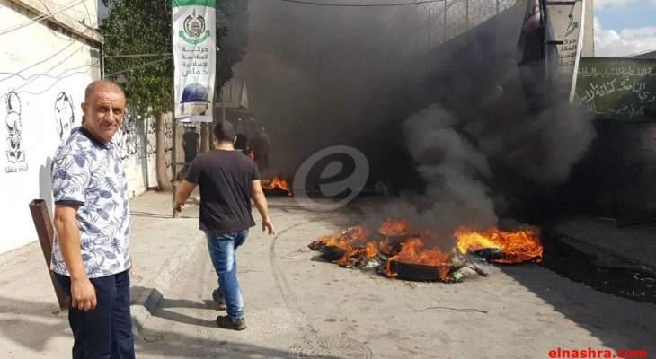 الفلسطينيون لاجئون في لبنان لا مواطنون ... وعلى الدولة العمل وفق ذلك!