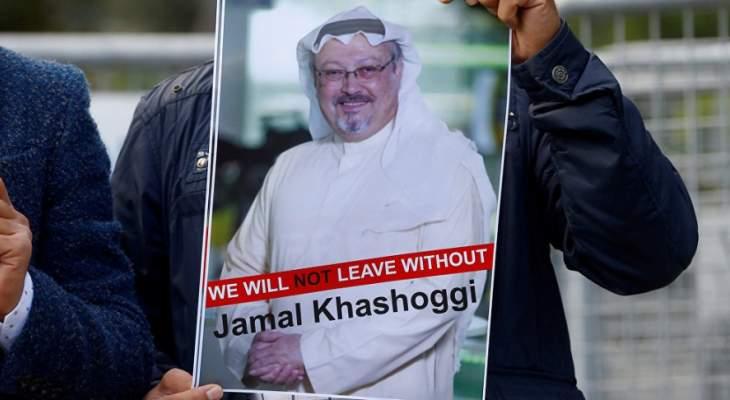 بين وفاة مرسي وتقرير خاشقجي: ما مصير الصراع التركي-السعودي؟